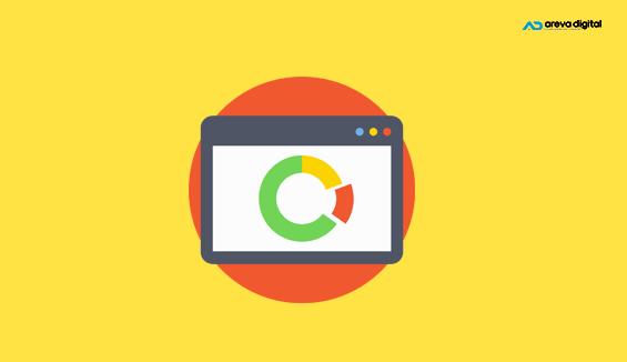 Digital Marketing Course Calicut
