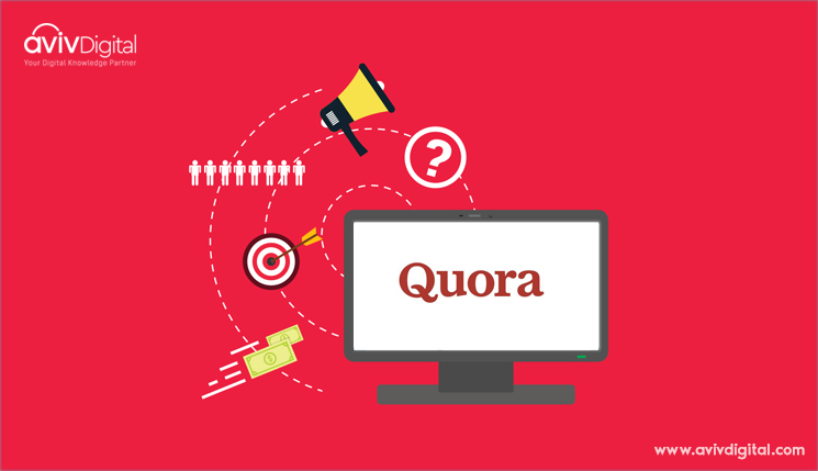 The Ultimate Quora Marketing Guide: How to Get Traffic from