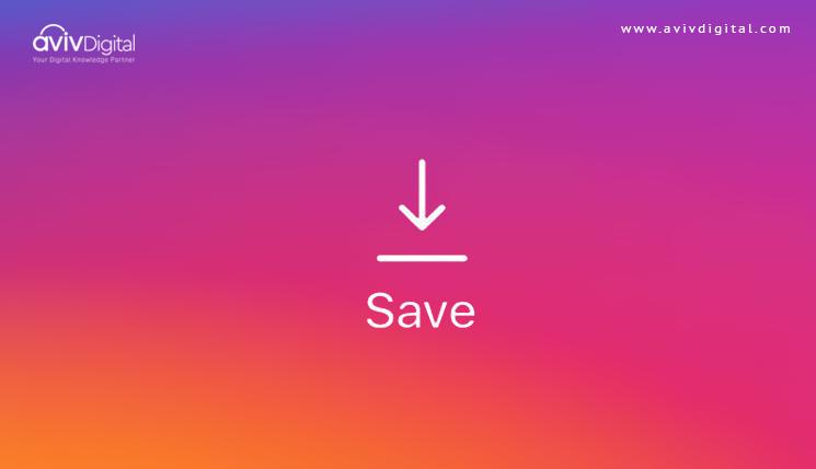6 Tips to Increase Instagram Saves   Instagram Hacks 2019