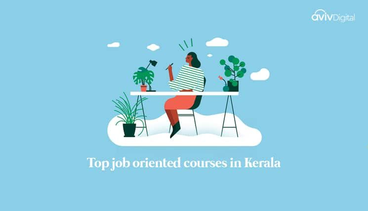 is our education system job oriented