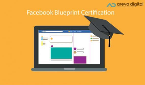 Facebook certification course archives avivdigital an ultimate guide for facebook blueprint certification exam malvernweather Image collections