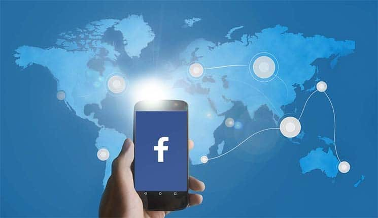 Everything You Wanted to Know About Facebook Marketing
